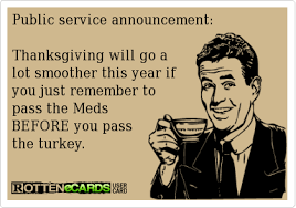 thanksgiving memes gallery november 27 2014 rescue humor