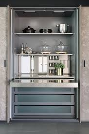 kitchen storage cabinets with doors and shelves contemporary storage cabinet for kitchen receding doors