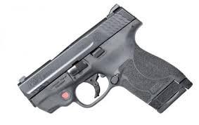 m p shield laser light combo s w m p9 shield 7 1 8 1 9mm 3 1 339 00