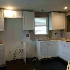 Kitchen Cabinets Financing Kitchen Cabinets Financing S Home Depot Kitchen Cabinets Financing