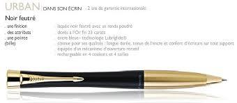stylo personnalisã mariage vente de stylo publicitaire impression stylo à bille stylo pub
