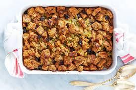 martha stewart thanksgiving meal kit is for friendsgiving