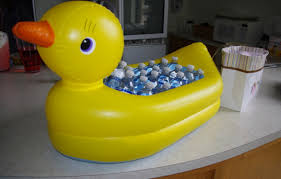rubber duck baby shower decorations 100 water balloon baby shower best 25 party