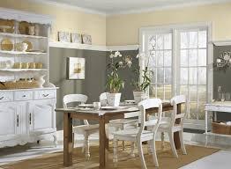smooth glossy dusty white flooring peru brown textured rug beige