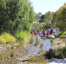 Cranbourne Botanic Gardens Cafe by Easter Holiday Activities At The Royal Botanic Gardens