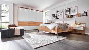 Schlafzimmer Komplett M Ax Interliving Schlafzimmer Serie 1001 Interliving Möbel Für Mich