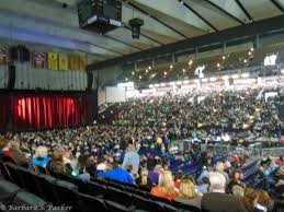 Metro Arena Floor Plan by Royal Farms Arena Baltimore Md Top Tips Before You Go With