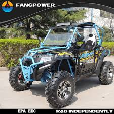 jeep wrangler beach buggy cheap price dune buggy 4x4 cheap price dune buggy 4x4 suppliers