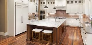 luxe home interiors pensacola kitchen and bath ideas 28 images kitchen bath ideas 187