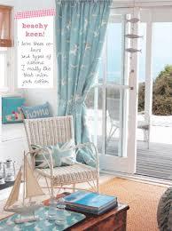 coastal curtains charming beach shower curtain coastal collection