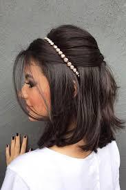elastic hair band hairstyles best 25 headband hairstyles ideas on pinterest hair styles