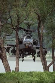 591 best boeing ah 64 apache images on pinterest choppers