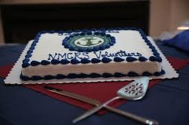 nmcrs ceremony awards volunteers u003e marine corps air station new