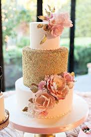plain wedding cakes 43 gorgeous wedding cakes to pin and from