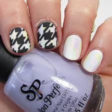 top 10 pastel nail art ideas you will love top inspired summer