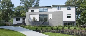 Modern Home Design Atlanta Great Design Modern House Atlanta Ideas U0026 Inspirations Aprar