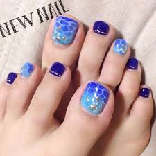 1335 best pedicures images on pinterest pretty nails toe nail