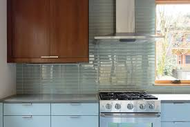 8 trendy two toned kitchens