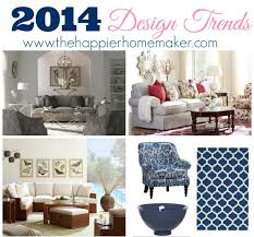 home interior catalog 2014 2014 interior design trends to the happier homemaker