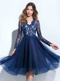 designer cocktail dresses cocktail dresses 2017 designer vintage cocktail dresses for