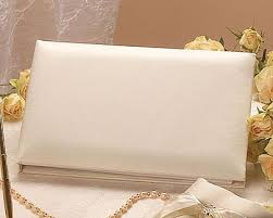plain guest book simplicity ivory guest book and pen set wedding collectibles