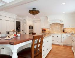 kitchen freestanding kitchen island inquisitive kitchen islands