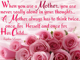 nice sayings for your moms birthday happy birthday mom quotes