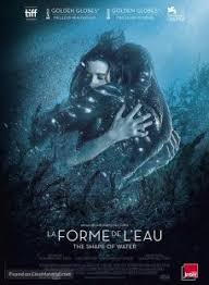 french script l shade the shape of water review dbmoviesblog