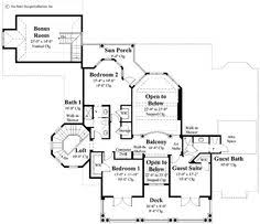 plantation floor plans floor plans of plantation homes home plan
