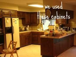 Reuse Kitchen Cabinets Reusing Kitchen Cabinets Everdayentropy Com