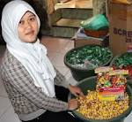 Image result for related:indonesiaexpat.biz/featured/jokowi-want-foreigners-run-indonesias-state-owned-enterprises/ jokowi
