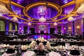 Cheap Banquet Halls In Los Angeles Taglyan Complex Hollywood Grand Ballroom Banquet Hall Flowers