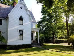 artfully restored house in heart of village homeaway