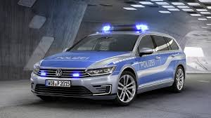 new volkswagen car volkswagen passat reviews specs u0026 prices top speed