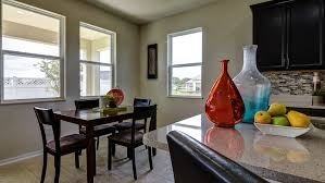 stafford place at tampa palms new homes in tampa fl 33647
