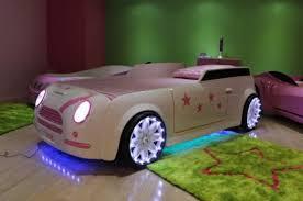 chambre voiture chambre enfant voiture gascity for