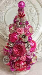christmas vintagestmas ornaments loris favorite things tree