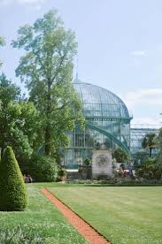 Oklahoma City Botanical Garden by 111 Best Lionel Greenhouses Images On Pinterest Botanical