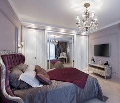 Curtains In A Grey Room Bedroom Bedroom Design Purple And Grey Room Light Colour Scheme