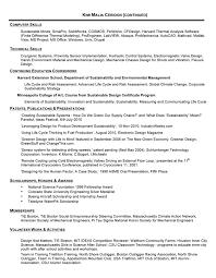Mechanical Design Engineer Resume Objective Engineering Report Template Example Engineering Report Format