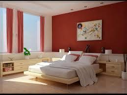 Schlafzimmer Ideen Schlafzimmer Ideen Farbe 18 Wohnung Ideen