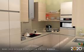 2020 kitchen design software home design