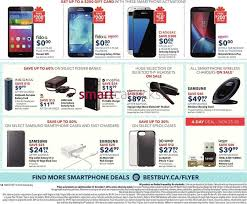best buy black friday 2016 iphone 6s deals best buy canada black friday flyer nov 25 dec 1 2016