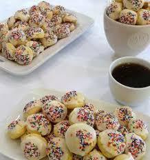italian christmas cookie oxbow zoodazzle pinterest italian