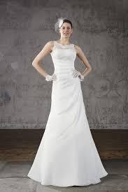 robe de mari robes de mariée 2017