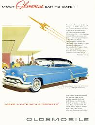 car advertisement mendeley data car advertisement study materials