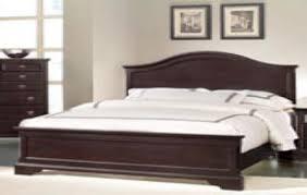 Bedroom Design Catalog Bedroom Furniture Design Catalogue Www Redglobalmx Org