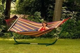 hammock with spreader bar anti tipping spreader bar hammock