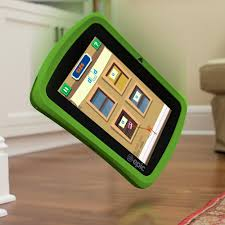 amazon fire kids tablet black friday 2017 the 5 best budget kid u0027s tablets of 2017