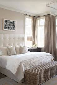 interior decorating ideas for small homes bedrooms bedrooms on a budget small homes small